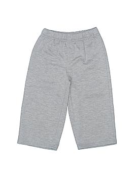 Faded Glory Sweatpants Size 18 mo