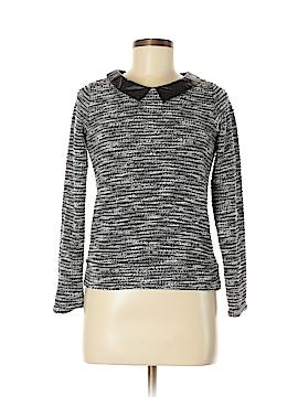 Etam Long Sleeve Top Size 36 (EU)