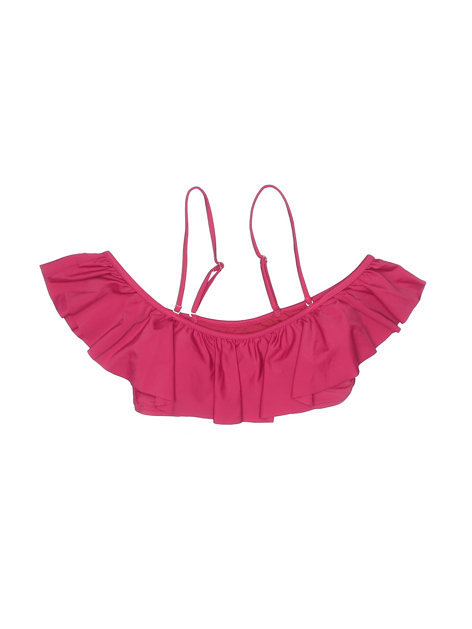 Boutique Boutique Swimsuit Swimsuit Top Top Raisins Boutique Raisins Raisins tdOwqfOHx