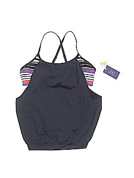 Jag Swimsuit Top Size M