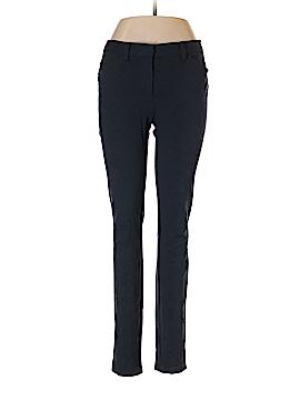 Calvin Klein Casual Pants Size 4