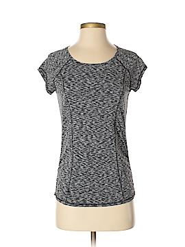 Calvin Klein Active T-Shirt Size XS