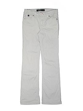 Jordache Jeans Size 10 (Slim)