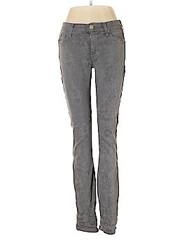 Kulson Jeans 27 Waist