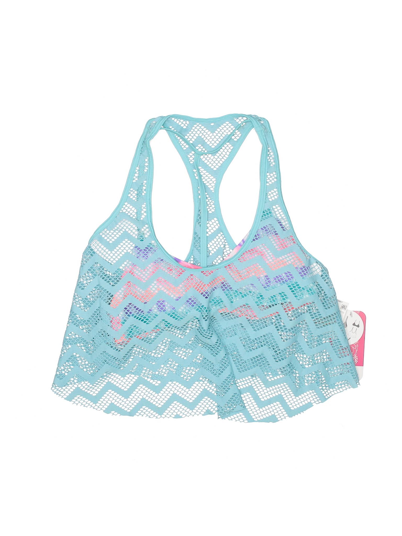 Hula Swimsuit Boutique Swimsuit Hula Honey Boutique Hula Top Boutique Top Honey Bw06OqSxgg