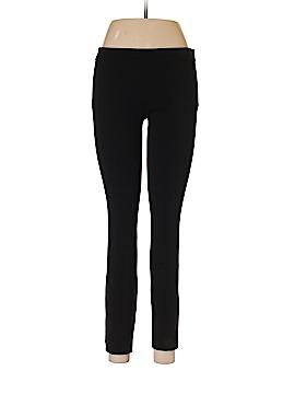 Diane von Furstenberg Casual Pants Size 0