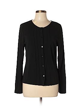 Sigrid Olsen Jacket Size L