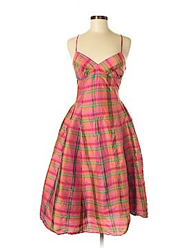 Isaac Mizrahi for Target Cocktail Dress Size 4