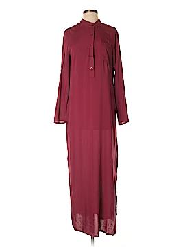 Zanzea Collection Casual Dress Size 6
