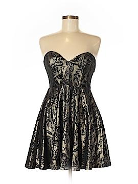 Lovemarks Cocktail Dress Size M