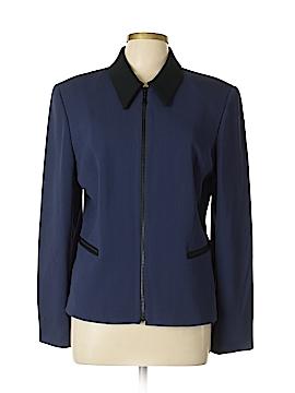 Alex Garfield Jacket Size 14