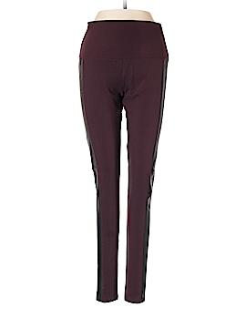 Lyssé Active Pants Size S
