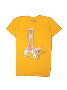 Threadless Short Sleeve T-Shirt Size X-Large (Youth)