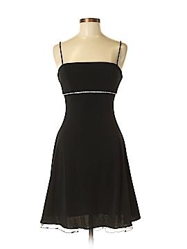 Blondie Nites Cocktail Dress Size 3
