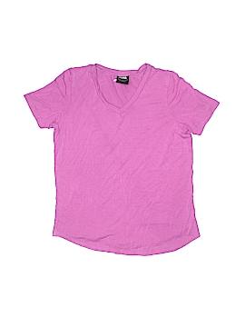 Zara Terez Short Sleeve T-Shirt Size X-Large (Youth)