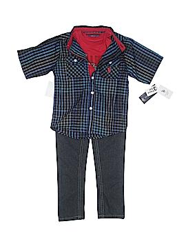 U.S. Polo Assn. Short Sleeve T-Shirt Size 5