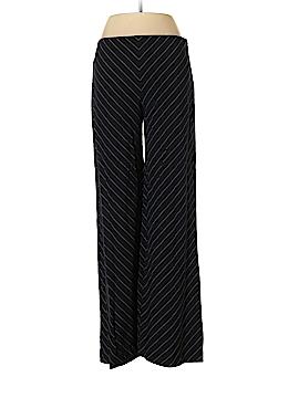 Jon Casual Pants Size 8