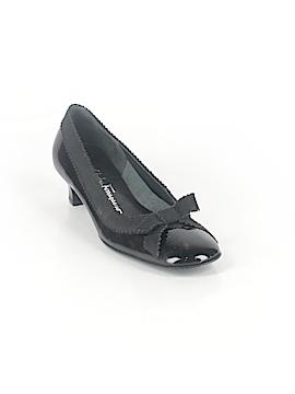 Salvatore Ferragamo Flats Size 7