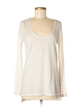 Banana Republic 3/4 Sleeve T-Shirt Size M