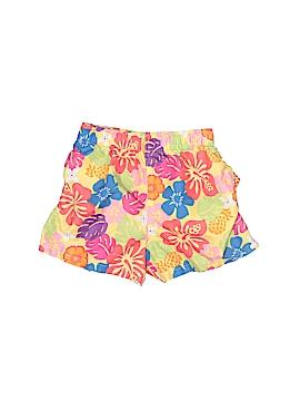 L.L.Bean Shorts Size 4T