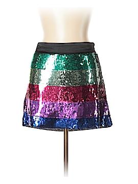 Wet Seal Formal Skirt Size XL