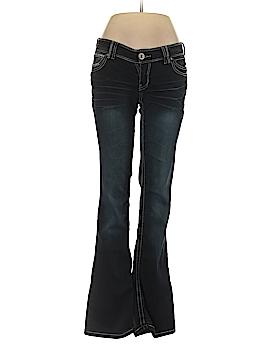 Amethyst Jeans Jeans Size 9