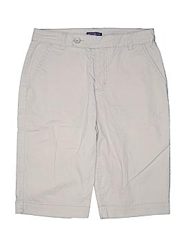 Bandoli Khaki Shorts Size 10