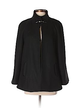 Betsey Johnson Wool Cardigan Size Sm - Med