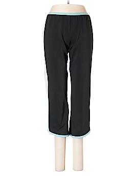 IZOD Active Pants Size S