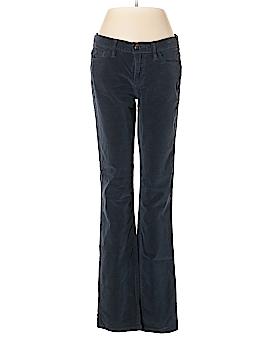 Calvin Klein Cords Size 8