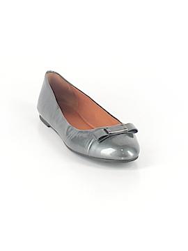 Marc by Marc Jacobs Flats Size 39.5 (EU)
