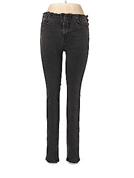 All Saints Jeans 32 Waist