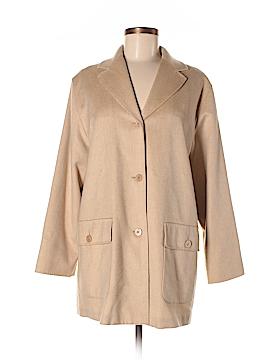 Max Mara Coat Size 8