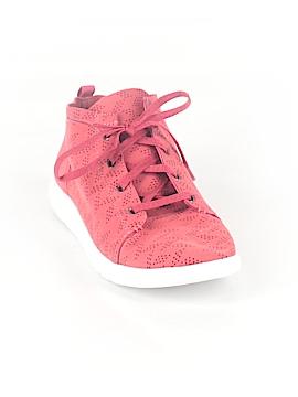 Bearpaw Sneakers Size 10