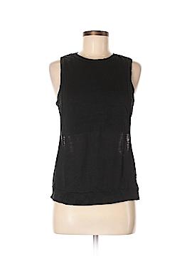 A.L.C. Sleeveless T-Shirt Size M