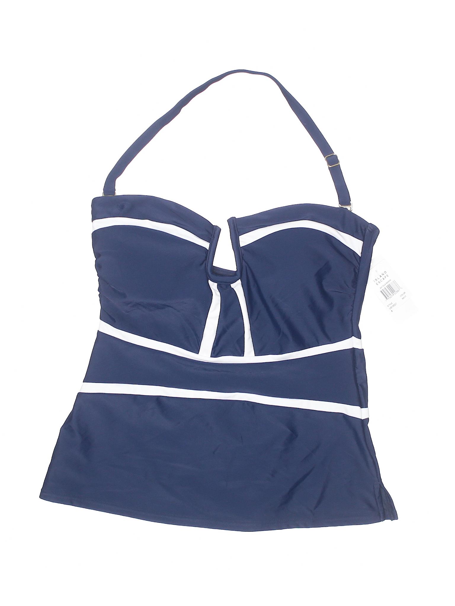 Island Boutique Swimsuit Escape Top Island Escape Boutique Top Swimsuit Boutique Island XPqEn7xw