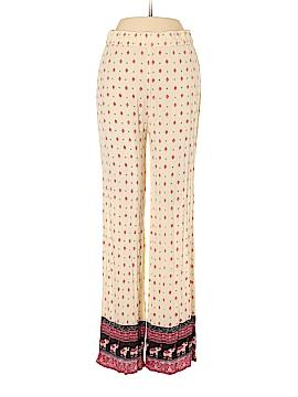 H&M Casual Pants Size 4