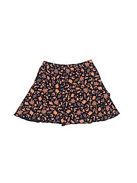 Garan Skirt Size 3T