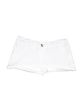 Cotton On Khaki Shorts Size 8