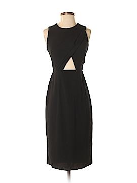 ASOS Cocktail Dress Size 4 (Petite)