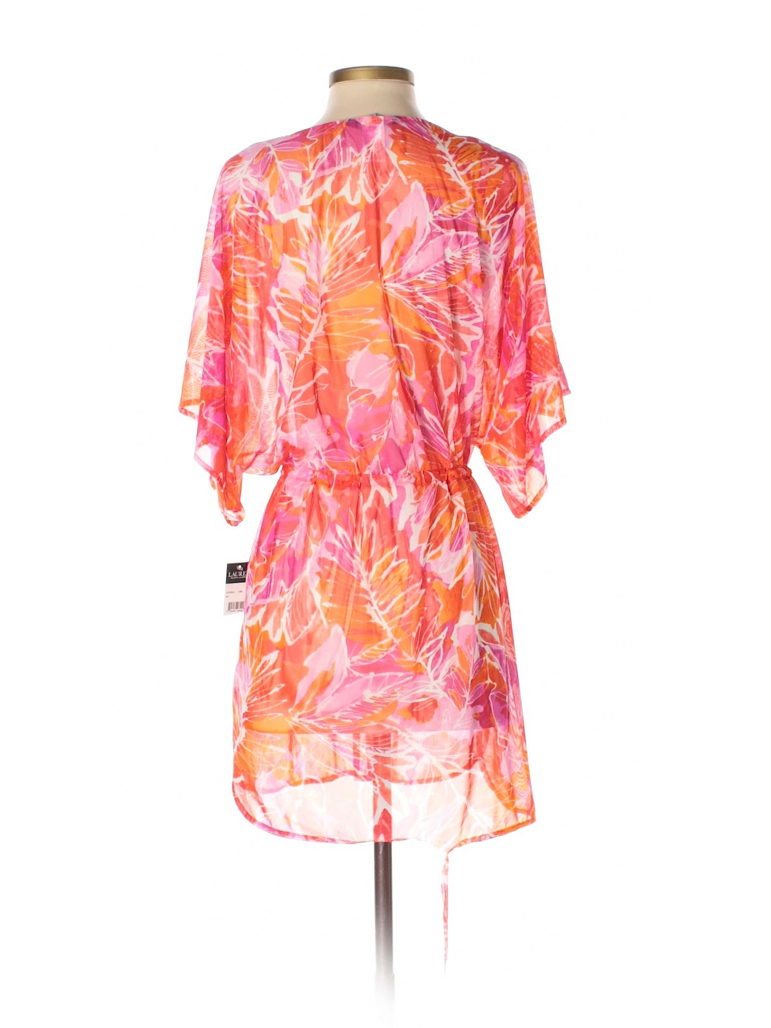 Boutique Lauren by Up Ralph Lauren Cover Swimsuit r8qTnqxF4w