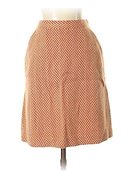 Tucker for Target Casual Skirt Size 2