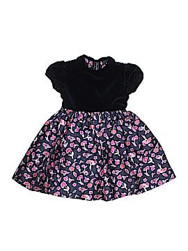 Oscar De La Renta Special Occasion Dress Size 6