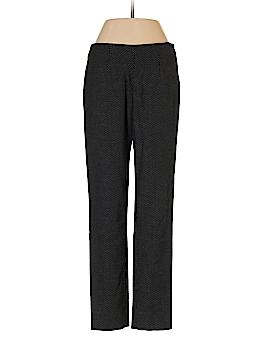 Tommy Hilfiger Dress Pants Size 2