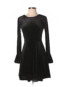 CeCe Cocktail Dress Size XS