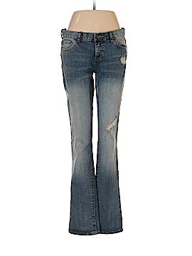 I Love H81 Jeans 28 Waist
