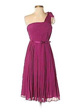 Quillaree Cocktail Dress Size 4
