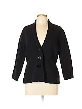 Alfani Blazer Size XL