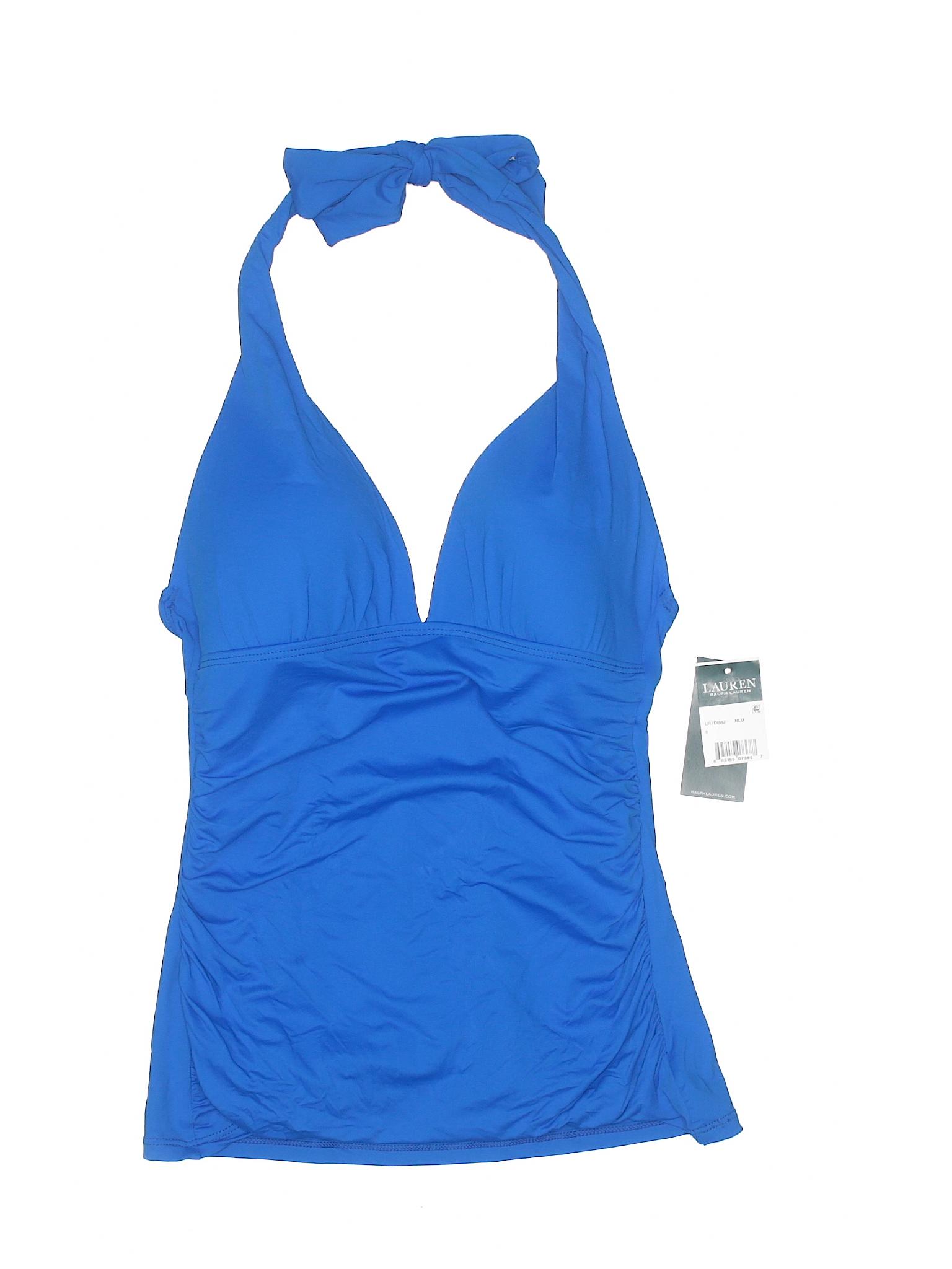 Ralph Swimsuit Lauren Lauren by Top Boutique qAfE8a