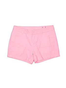 Stylus Khaki Shorts Size 2
